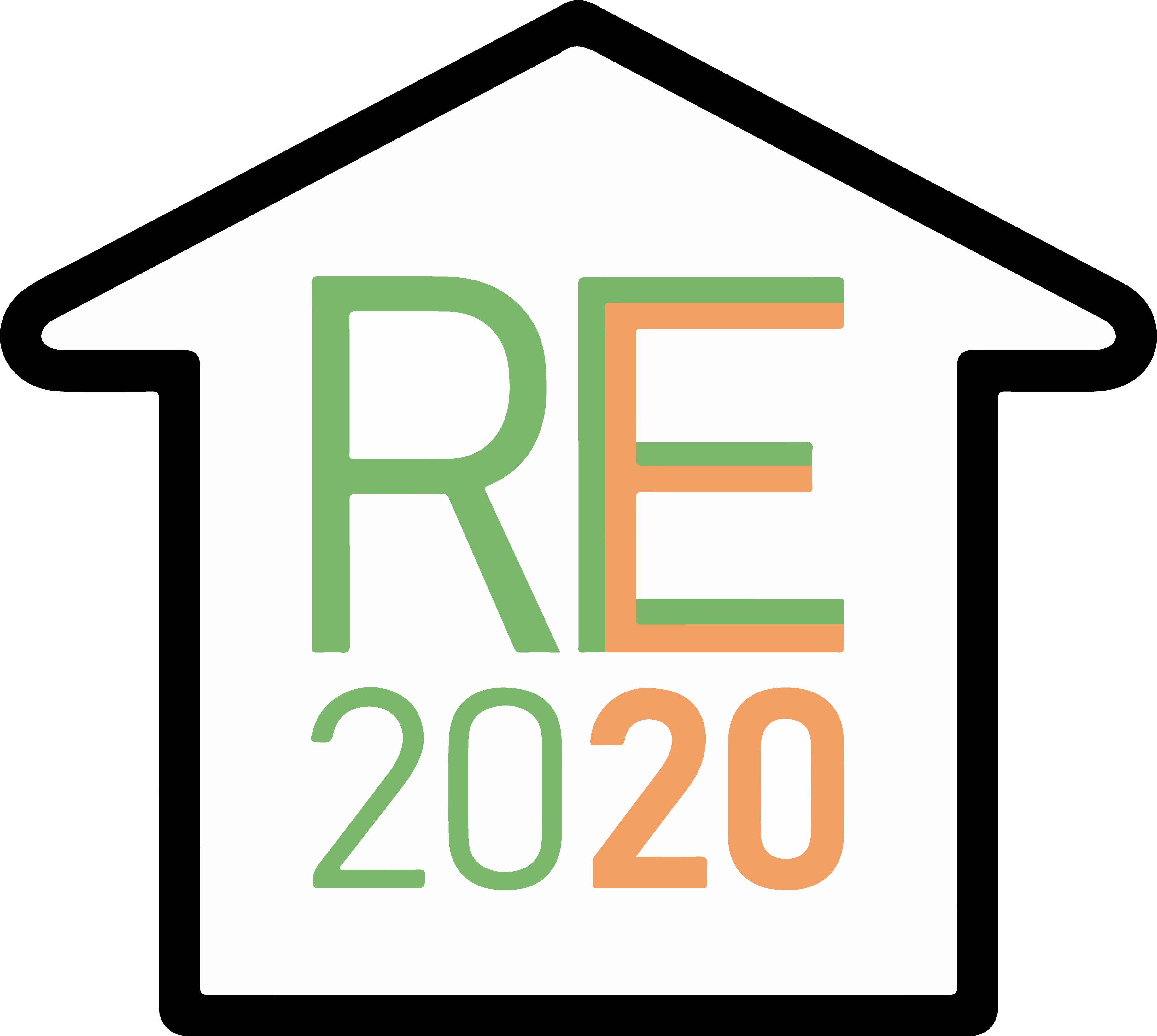 CYPETHERM RE2020